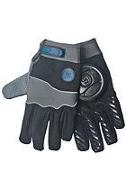SECTOR 9 Apex Slide Gloves black