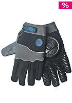 SECTOR 9 Apex Slide Gloves black