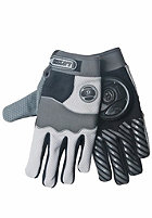 SECTOR 9 Apex Slide Gloves grey