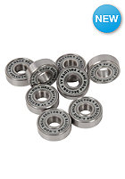 SECTOR 9 Bearings PDP Abec 5 assorted