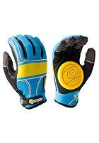 SECTOR 9 BHNC blue