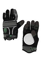 SECTOR 9 BHNC Glove black