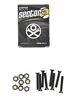 SECTOR 9 Bolt Packs 1.25
