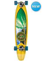 Complete Board Green Machine assorted
