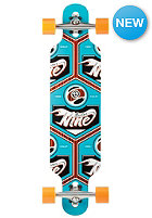 SECTOR 9 Complete Board Seeker 37 blue
