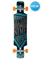 SECTOR 9 Complete Board Slingshot assorted