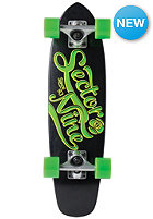 SECTOR 9 Complete Board The Steady black