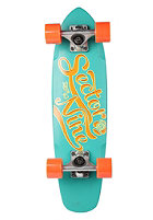 SECTOR 9 Complete Board The Steady teal