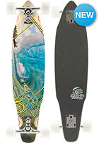 SECTOR 9 Complete Chamber multicolor