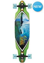 SECTOR 9 Complete Drifter assorted