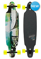 SECTOR 9 Complete Drifter multicolor