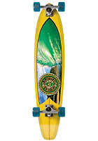 SECTOR 9 Complete Greens Machine assorted