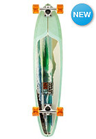 SECTOR 9 Complete Greens Machine Uni green