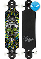 SECTOR 9 Complete Seeker 39 black