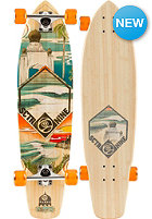 SECTOR 9 Complete Swamis multicolor