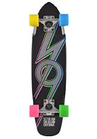 SECTOR 9 Complete The 83 black