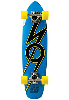 SECTOR 9 Complete The 83 blue