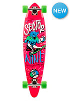 SECTOR 9 Complete The Swift pink
