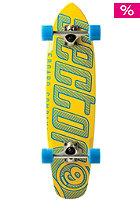 SECTOR 9 Complete The Wedge orange