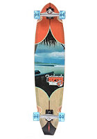 SECTOR 9 Complete Voyager assorted