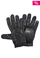 SECTOR 9 Driver Slide Gloves black