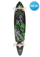 SECTOR 9 Goddess Complete green
