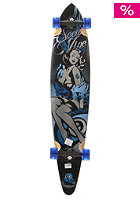 SECTOR 9 Goddess Longboard blue