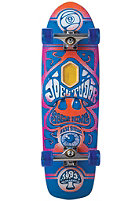 SECTOR 9 Joel Tudor Longboard one colour