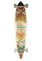 SECTOR 9 Longboard Peru assorted