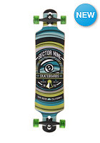 SECTOR 9 Meridian Complete 40.0 green
