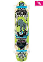 SECTOR 9 Mini Daisy green