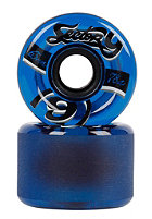 SECTOR 9 Nine Balls 65mm P4 Wheels blue
