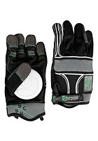 SECTOR 9 Niner Slide Gloves black