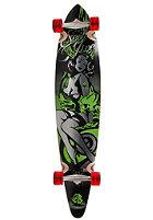 SECTOR 9 OG Goddes Complete Skateboard 10