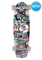 SECTOR 9 PDP Complete Longboard pink