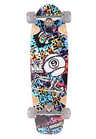 SECTOR 9 PDP pink