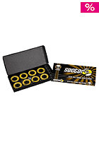 SECTOR 9 Race Bearings
