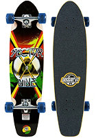 SECTOR 9 Radta Prism complete one color