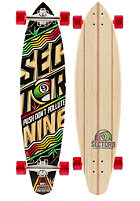 SECTOR 9 Rhythm assorted