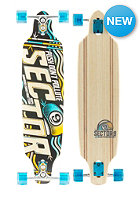 SECTOR 9 Sentinel II assorted