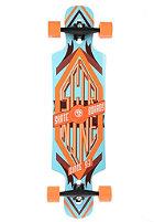 SECTOR 9 Sprocket Complete orange