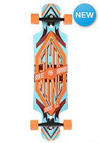 SECTOR 9 Sprocket Complete orange