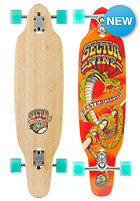 SECTOR 9 Striker red