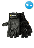Surgeon Slide Gloves black