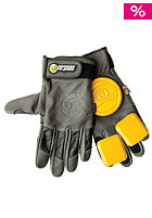 SECTOR 9 Surgeon Slide Gloves charcoal