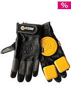 SECTOR 9 Surgeon Slide Gloves stealth