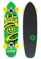 SECTOR 9 The 95 27.75 green