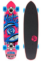 SECTOR 9 The 95 27.75 pink