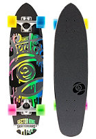 SECTOR 9 The 95 black