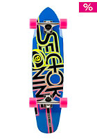 SECTOR 9 The Wedge blue